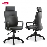 [EC] 리노 시스템 의자(ST-LH701)