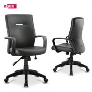 [EC] 리노 시스템 의자(ST-L701)