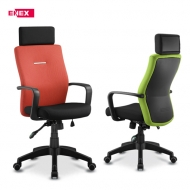 [EC] 리노 시스템 의자(ST-FHC701)