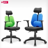 [EC] 와이즈 의자