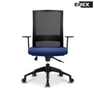 [EC] 뉴 에어블 시스템 의자(STA-TG701)