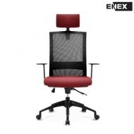 [EC] 뉴 에어블 시스템 의자(STA-THG701)