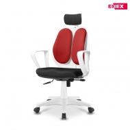 [EC] New 스노우 시스템 의자 (ST-WDH501)