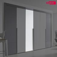 [EB] 오페라 장롱-48cm(반장)