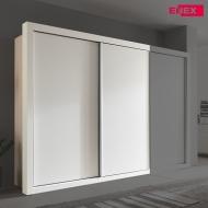 [EB] 피오나 슬라이딩 장롱-207cm