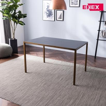[EKD] 크래프트 1200 식탁/다용도 테이블