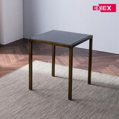 [에넥스] 크래프트 500 티테이블