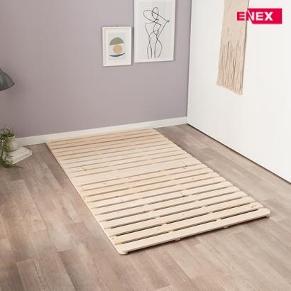[EB] NEW 본 삼나무 원목 침대 깔판(SS)