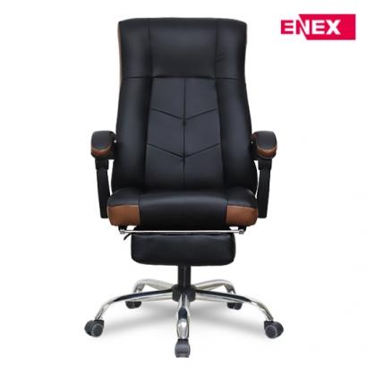 [EC] 클래시 침대형 PC용 게이밍 의자
