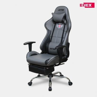 [EC] 아스터 PC용 게이밍 의자(XO-1103)