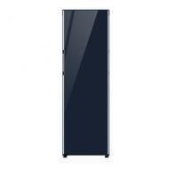 [삼성]비스포크 키친핏 1도어 냉장고