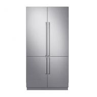 [삼성]셰프 T-type 냉장고(BRF425220AP)
