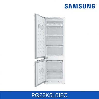[삼성]김치 콤비냉장고(RQ22K5L01EC,RQ22K5R01EC)