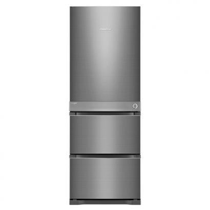 [위니아] 21년형 딤채 스탠드형 김치냉장고 WDT42ERMBD