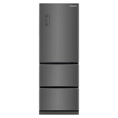[위니아] 21년형 딤채 스탠드형 김치냉장고 WDT33EPRZDS