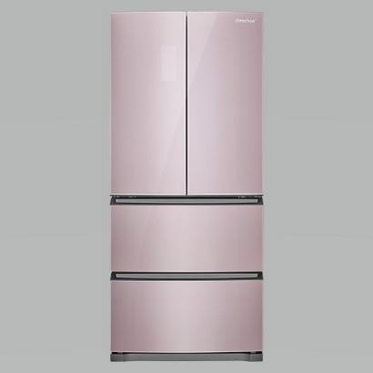 [위니아] 21년형 딤채 스탠드형 김치냉장고 WDQ57EVFBO