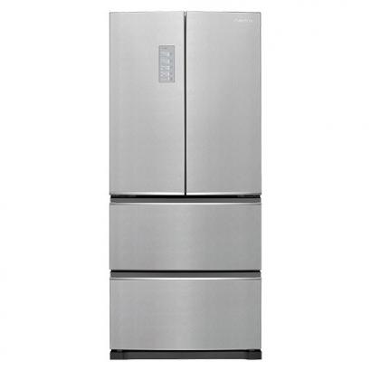 [위니아] 21년형 딤채 스탠드형 김치냉장고 WDQ48ERNLS