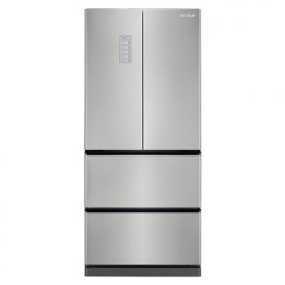 [위니아] 21년형 딤채 스탠드형 김치냉장고 WDQ48EPRJST