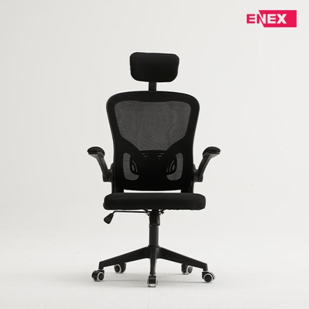 [EC] 피노 멀티체어 사무용 의자(블랙바디)