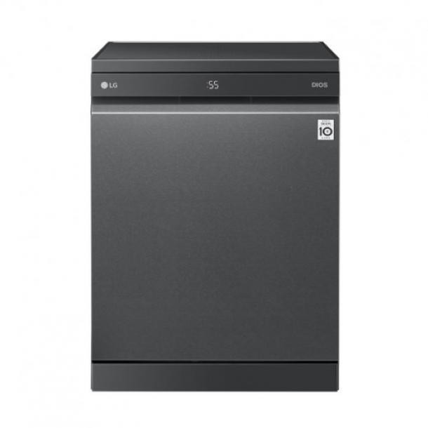 LG DIOS 식기세척기 스팀 DFB22MA 프리스탠딩 모델 (영업일 기준 10일 이내 배송/설치)