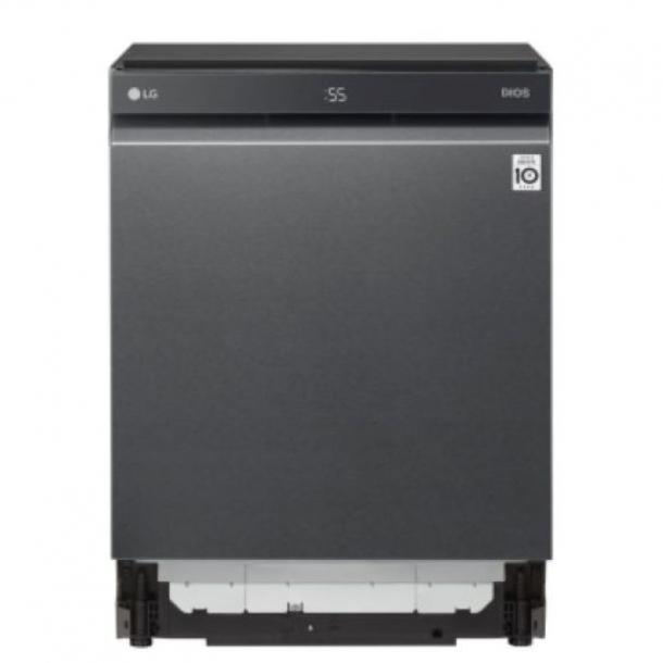 LG DIOS 식기세척기 스팀 DUB22MA 빌트인 전용 모델 (영업일 기준 10일 이내 배송/설치)
