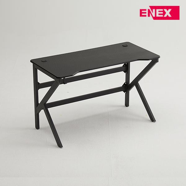 [EC] 배틀 게이밍 컴퓨터 책상 (K-1200 일반형)
