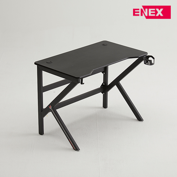 [EC] 배틀 게이밍 컴퓨터 책상 (K-1000 일반형)