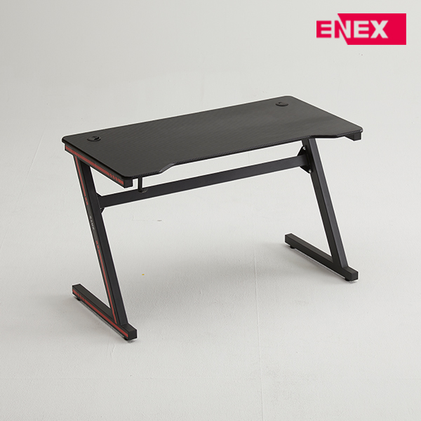 [EC] 배틀 게이밍 컴퓨터 책상 (Z-1200 일반형)
