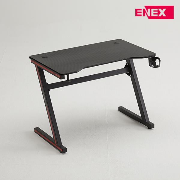 [EC] 배틀 게이밍 컴퓨터 책상 (Z-1000 일반형)