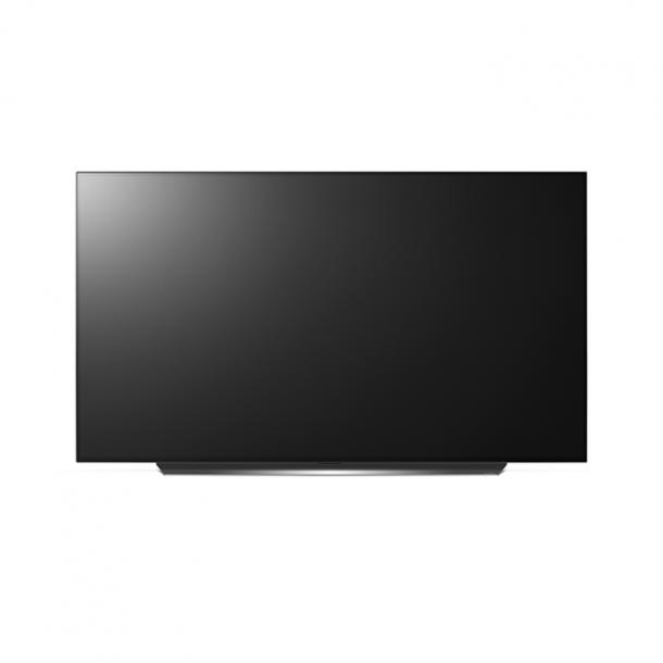 LG OLED TV 77인치 울트라HD 해상도 OLED77CXF