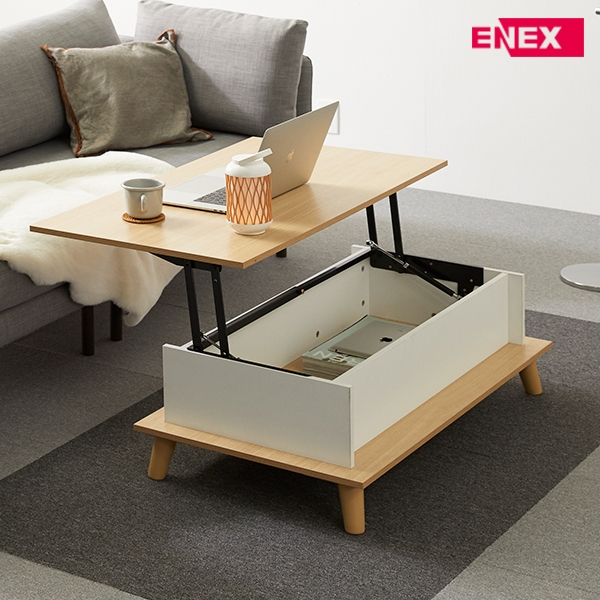 [EL] 마레 리프트업 테이블(일반형)