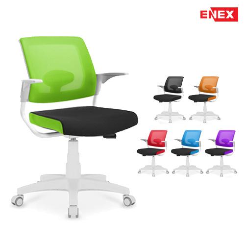[EC] 마인 회의용 의자(ST-WMC501)